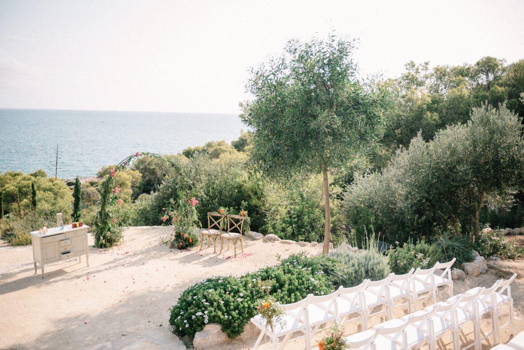 casa del mar sitges