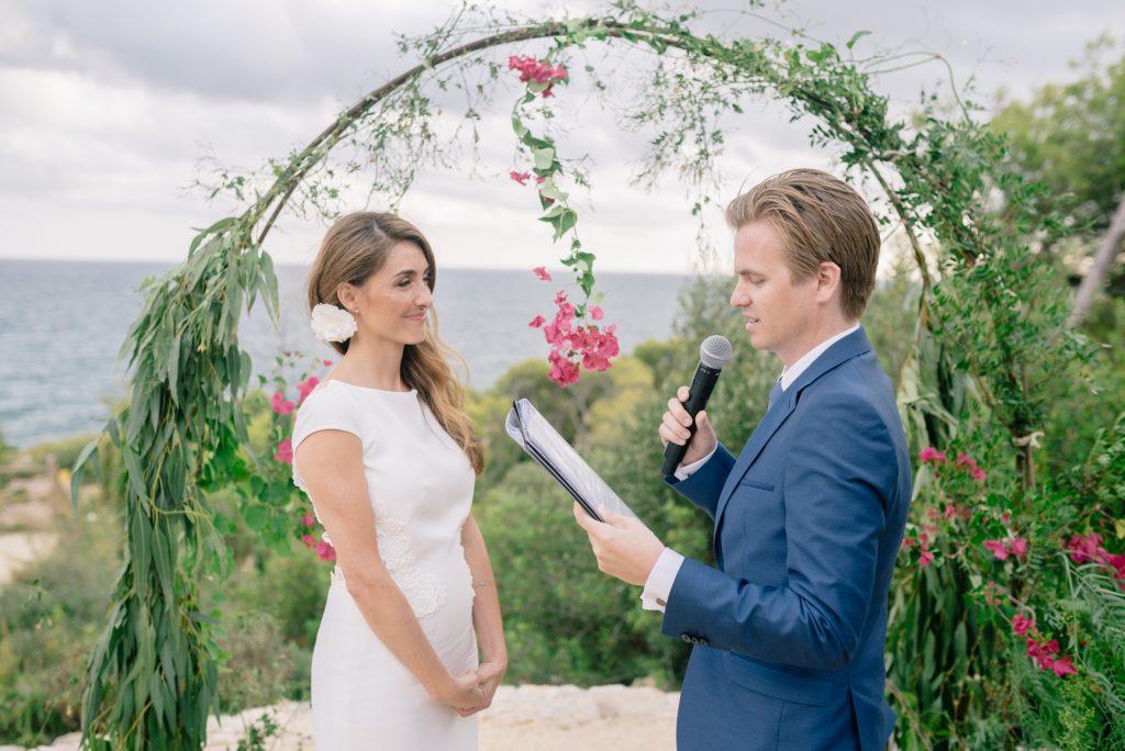 casa del mar sitges bodas