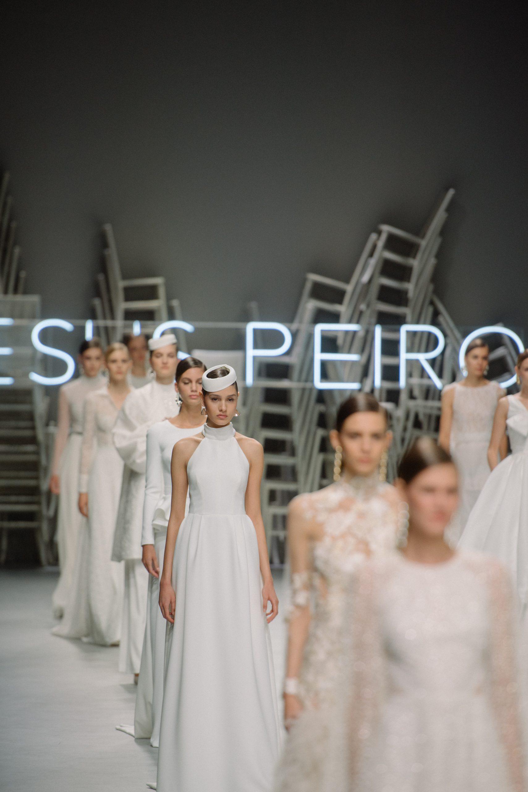 JESUS_PEIRO_00178-JESUS-PEIRO-BARCELONA